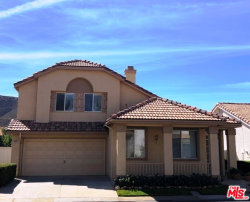 Photo of 5938 Turnberry Drive, Banning, CA 92220 (MLS # 18393476)