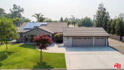 Photo of 13807 Costajo Road, Bakersfield, CA 93313 (MLS # 18393768)