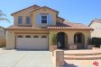 Photo of 28479 Falcon Crest Drive, Canyon Country, CA 91351 (MLS # 18394028)