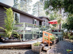 Photo of 52867 Cedar Drive, Idyllwild, CA 92549 (MLS # 18394140PS)