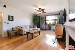 Photo of 11225 Peach Grove Street, Unit 208, North Hollywood, CA 91601 (MLS # 18394370)