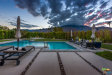Photo of 1529 Ava Court, Palm Springs, CA 92262 (MLS # 18394702PS)