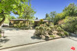 Photo of 1920 Liliano Drive, Sierra Madre, CA 91024 (MLS # 18394888)