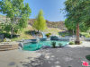 Photo of 16108 Comet Way, Canyon Country, CA 91387 (MLS # 18395036)