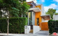 Photo of 9047 Norma Place, West Hollywood, CA 90069 (MLS # 18395148)