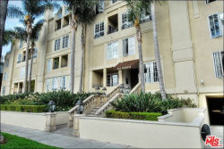 Photo of 433 N Doheny Drive, Unit 307, Beverly Hills, CA 90210 (MLS # 18395298)