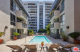 Photo of 1134 Alta Loma Road, Unit 113, West Hollywood, CA 90069 (MLS # 18395490)