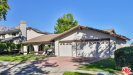 Photo of 2210 N Coolcrest Way, Upland, CA 91784 (MLS # 18395544)