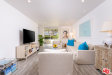 Photo of 2950 Neilson Way, Unit 208, Santa Monica, CA 90405 (MLS # 18395548)