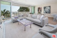 Photo of 9255 Doheny Road, Unit 704, West Hollywood, CA 90069 (MLS # 18395908)