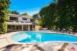 Photo of 1449 Benedict Canyon Drive, Beverly Hills, CA 90210 (MLS # 18396246)