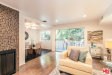 Photo of 1230 Horn Avenue, Unit 409, West Hollywood, CA 90069 (MLS # 18396622)