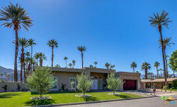 Photo of 75497 Palm Shadow Drive, Indian Wells, CA 92210 (MLS # 18396656PS)