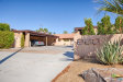 Photo of 860 N Indian Canyon Drive, Unit 3, Palm Springs, CA 92262 (MLS # 18396690PS)