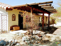 Photo of 18400 Ford Avenue, Desert Hot Springs, CA 92241 (MLS # 18396706PS)