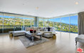 Photo of 9255 Doheny Road, Unit 1805, West Hollywood, CA 90069 (MLS # 18396844)