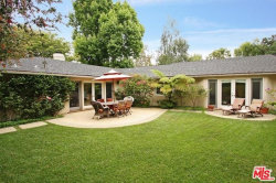 Photo of 1075 Angelo Drive, Beverly Hills, CA 90210 (MLS # 18396886)