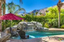 Photo of 546 N Indian Canyon Drive, Palm Springs, CA 92262 (MLS # 18396892PS)