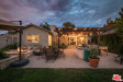 Photo of 4913 Cartwright Avenue, North Hollywood, CA 91601 (MLS # 18396978)
