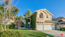 Photo of 29402 Hidden Oak Place, Canyon Country, CA 91387 (MLS # 18397528)