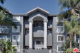 Photo of 10925 Blix Street, Unit 307, Toluca Lake, CA 91602 (MLS # 18397566)