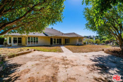 Photo of 1101 Marilyn Drive, Beverly Hills, CA 90210 (MLS # 18397728)