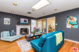 Photo of 5322 Woodman Avenue, Sherman Oaks, CA 91401 (MLS # 18398008)