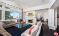 Photo of 16633 Calle Brittany, Pacific Palisades, CA 90272 (MLS # 18398206)
