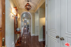 Photo of 15500 W Sunset, Unit 202, Pacific Palisades, CA 90272 (MLS # 18398354)