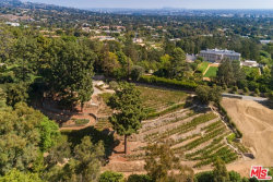 Photo of 783 Bel Air Road, Los Angeles, CA 90077 (MLS # 18398916)