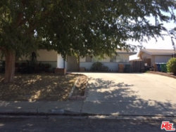 Photo of 1021 Portal Avenue, Bakersfield, CA 93308 (MLS # 18399144)