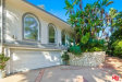 Photo of 1043 Loma Vista Drive, Beverly Hills, CA 90210 (MLS # 18399186)