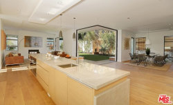 Photo of 14635 Whitfield Avenue, Pacific Palisades, CA 90272 (MLS # 18399694)