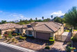 Photo of 1071 Oro, Palm Springs, CA 92262 (MLS # 18399882PS)