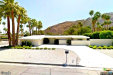 Photo of 923 W Ceres Road, Palm Springs, CA 92262 (MLS # 18400580PS)