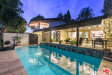 Photo of 1460 Seabright Place, Beverly Hills, CA 90210 (MLS # 18400590)