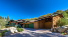 Photo of 60725 Table Mountain Road, Mountain Center, CA 92561 (MLS # 18401682PS)