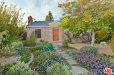 Photo of 1709 Maple Street, Santa Monica, CA 90405 (MLS # 18402134)