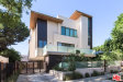 Photo of 1251 Formosa, West Hollywood, CA 90046 (MLS # 18402534)