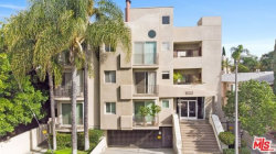 Photo of 4236 Longridge Avenue, Unit 103, Studio City, CA 91604 (MLS # 18402774)