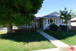 Photo of 6601 Kentland Avenue, Canoga Park, CA 91307 (MLS # 18403186)