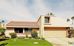Photo of 68158 Seven Oaks Place, Cathedral City, CA 92234 (MLS # 18403954PS)