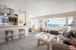 Photo of 1100 E Ocean, Unit 13, Long Beach, CA 90802 (MLS # 18404758)