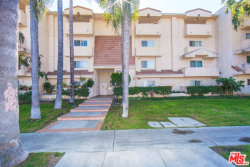 Photo of 15114 Sherman Way, Unit 107, Van Nuys, CA 91405 (MLS # 18404774)