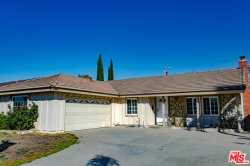 Photo of 2030 Nowell Avenue, Rowland Heights, CA 91748 (MLS # 18404844)