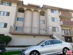 Photo of 1414 260th Street, Unit 9, Harbor City, CA 90710 (MLS # 18404916)