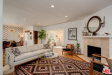 Photo of 7717 Teesdale Avenue, North Hollywood, CA 91605 (MLS # 18405094)