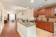 Photo of 10862 Bloomfield Street, Unit 106, North Hollywood, CA 91602 (MLS # 18405128)