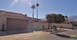 Photo of 68167 Seven Oaks Place, Cathedral City, CA 92234 (MLS # 18405390PS)