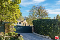 Photo of 2276 Bowmont Drive, Beverly Hills, CA 90210 (MLS # 18405418)